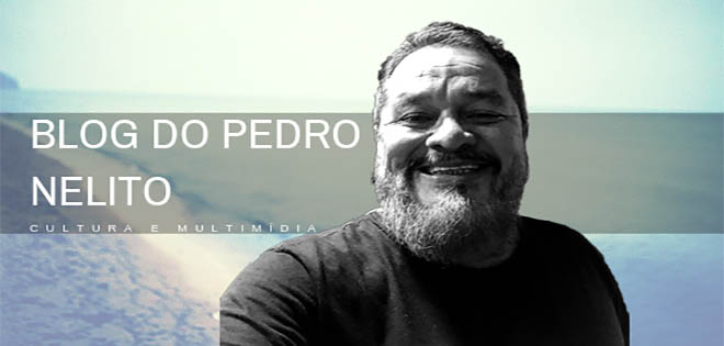Blog do Pedro Nelito