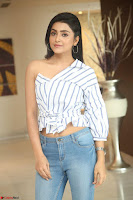 Avantika Mishra in Jeans and Off Shoulder Top ~  Exclusive 26.JPG