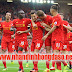 Soi kèo Liverpool vs Everton, 21h15 ngày 10/12 Vòng 16 Premier League