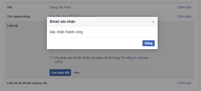 doi dia chi yahoo thanh gmail tren facebook 7
