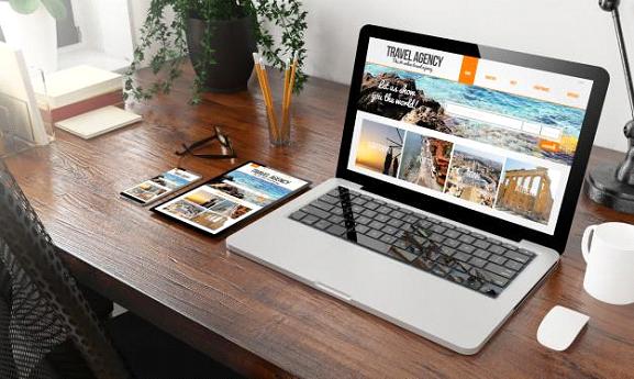 Mau Bikin Website? Yuk, Kenalan Dulu dengan Domain dan Jenisnya!