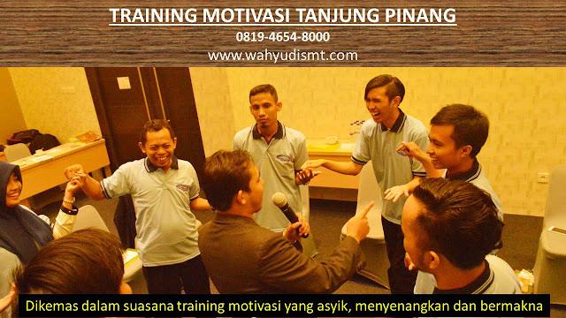 Training Motivasi Perusahaan TANJUNG PINANG, Training Motivasi Perusahaan Kota TANJUNG PINANG, Training Motivasi Perusahaan Di TANJUNG PINANG, Training Motivasi Perusahaan TANJUNG PINANG, Jasa Pembicara Motivasi Perusahaan TANJUNG PINANG, Jasa Training Motivasi Perusahaan TANJUNG PINANG, Training Motivasi Terkenal Perusahaan TANJUNG PINANG, Training Motivasi keren Perusahaan TANJUNG PINANG, Jasa Sekolah Motivasi Di TANJUNG PINANG, Daftar Motivator Perusahaan Di TANJUNG PINANG, Nama Motivator  Perusahaan Di kota TANJUNG PINANG, Seminar Motivasi Perusahaan TANJUNG PINANG