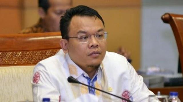 DPR : Larangan Mudik harus Diikuti Sanksi Tegas