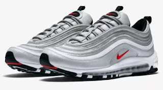 Nike_Air_Max_97_OG_QS_Sneakers