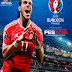 UEFA Euro 2016 France PC Game Free Download