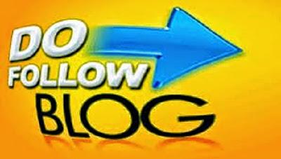 Los Comentarios En Este Blog Son dofollow Buenos Para el SEO