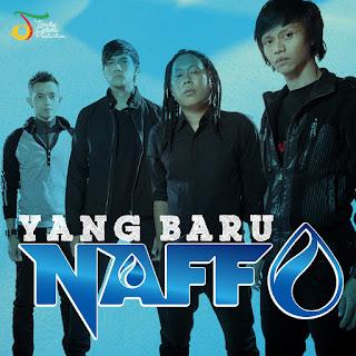 Naff - Yang Baru on iTunes