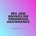 Daily Affirmations 23 September 2020