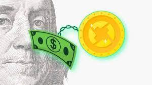 5 Stablecoin Terbaik Di Pasar Kripto