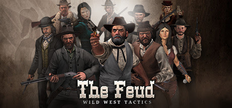 the-feud-wild-west-tactics-pc-cover