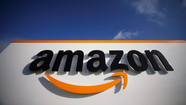Amazon planea demandar al Pentágono por dar un contrato millonario a Microsoft