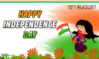 indian-independence-day-images-2018-free-download