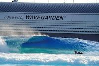 surf30 wavegarden cove corea Waveagarden Cove WavePark 1