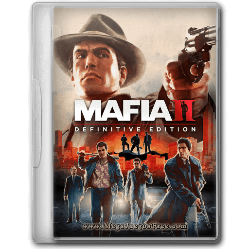Descargar Mafia 2 Definitive Edition PC Full Español