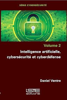 https://www.istegroup.com/fr/produit/intelligence-artificielle-cybersecurite-et-cyberdefense/