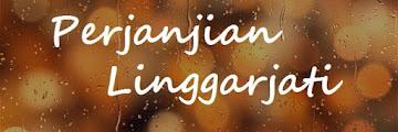 Perjanjian Linggarjati : Perundingan dan Pelaksanaan
