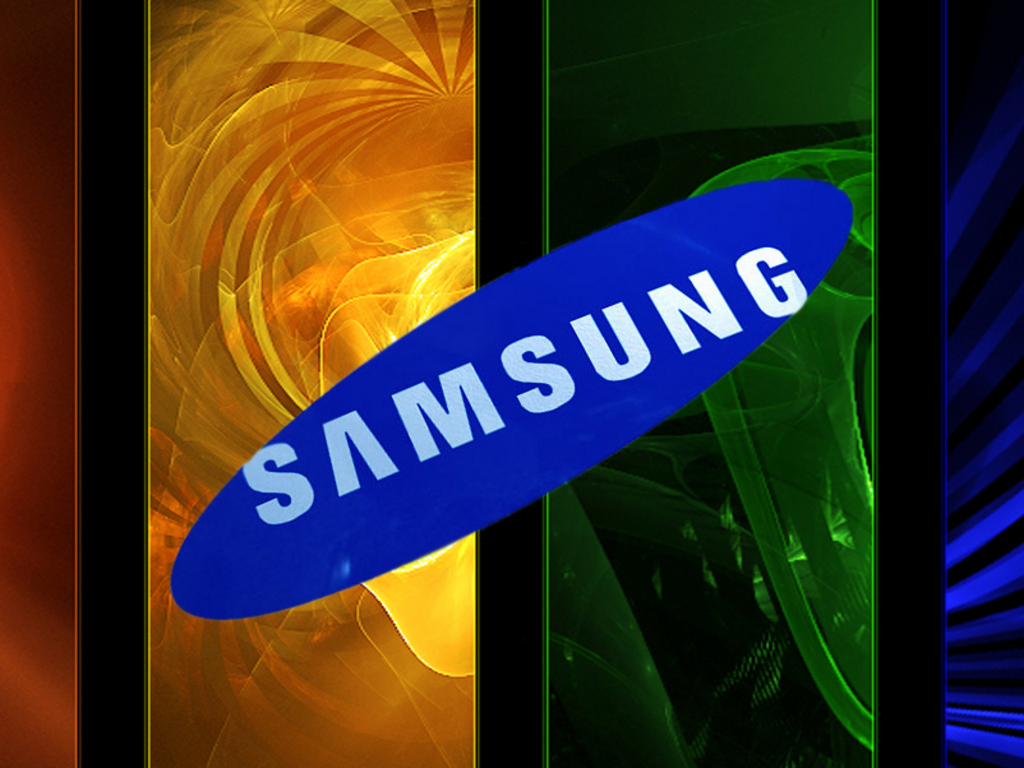 Wallpaper: Wallpapers 4 Samsung