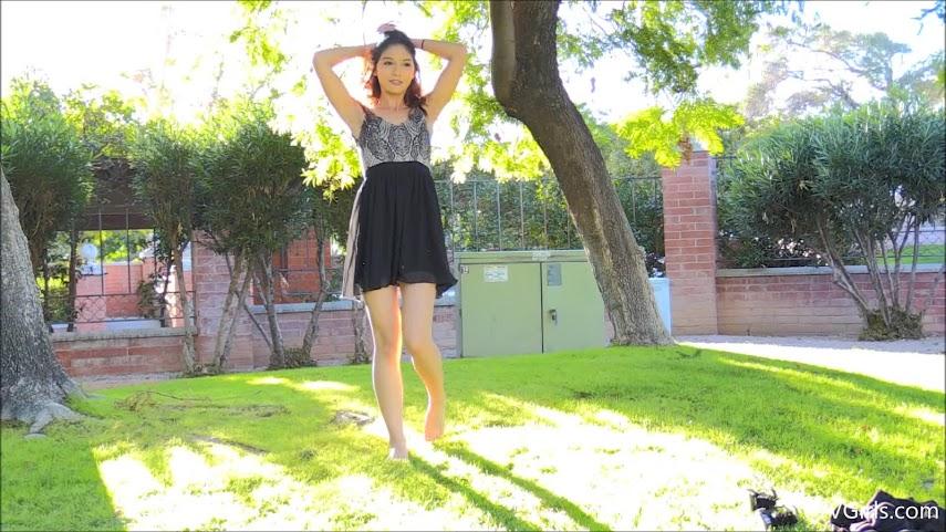 [FTVGirls] Melody - Sensitive Squirter 1489772951_touru