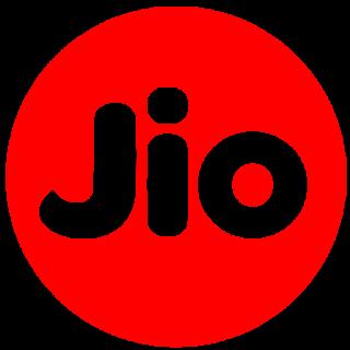 Reliance Jio Infocomm Limited