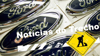 Resultado de imagem para Ford elimina envio de resíduos a aterros no Brasil