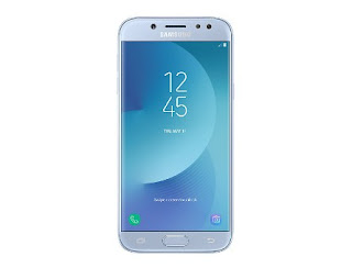 Samsung Galaxy J5 Pro SM-J530F Android 8.0 Oreo (United Kingdom) Stock Rom Download
