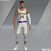 Danny Green Body Adjustment By Willowsprout [FOR 2K20]