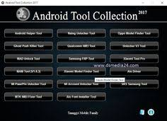 Download All in One NCK Box Dongle crack Latest 2020