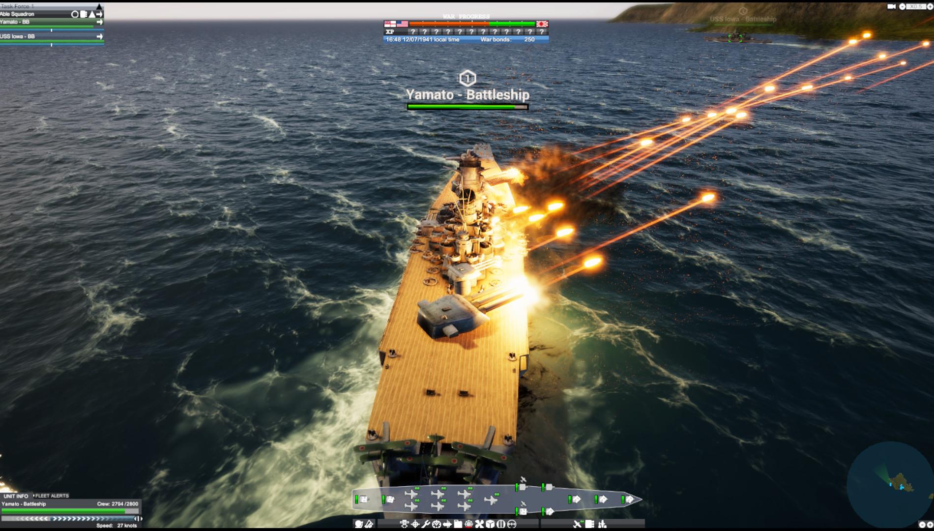 victory-at-sea-pacific-pc-screenshot-03