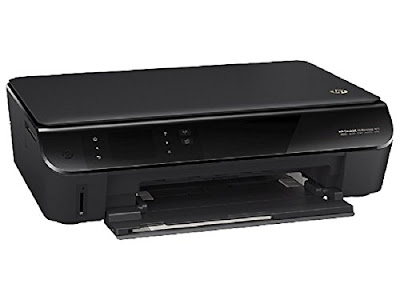 HP Deskjet 4515 Driver Downloads