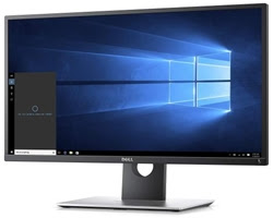 Monitor DELL IPS LED 22 Inch P2217H