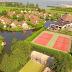 Bungalowpark Zuiderzee - Vakantiehuisje huren Noord-Holland