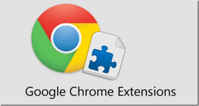 Indispensable Chrome extensions that save you a lot of time