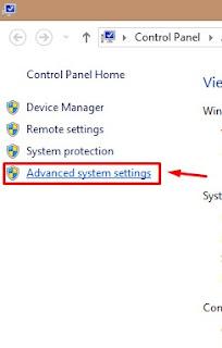 agar laptop tidak lemot saat buka folder
