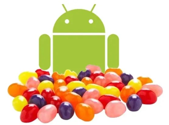 Upgrade Now or Risk Your Phone, If You Are Still on Android Jelly Bean