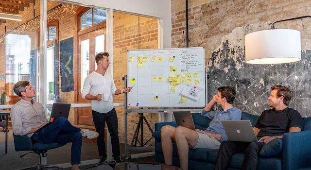 Potenciar el Talento Aporta una Ventaja Competitiva en la Empresa