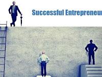 Pengertian, Tujuan, Ciri Wirausaha, Wiraswasta atau Entrepreneur Sukses