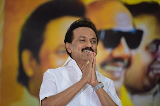 dmk-third-in-parliament-tally