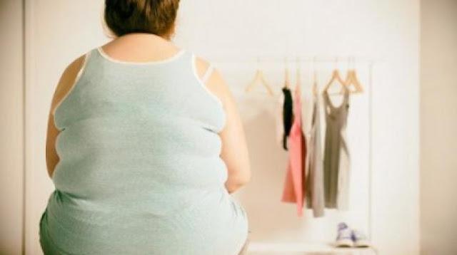 Naveli-su-dob-nakon-koje-je-teško-izgubiti-kilograme