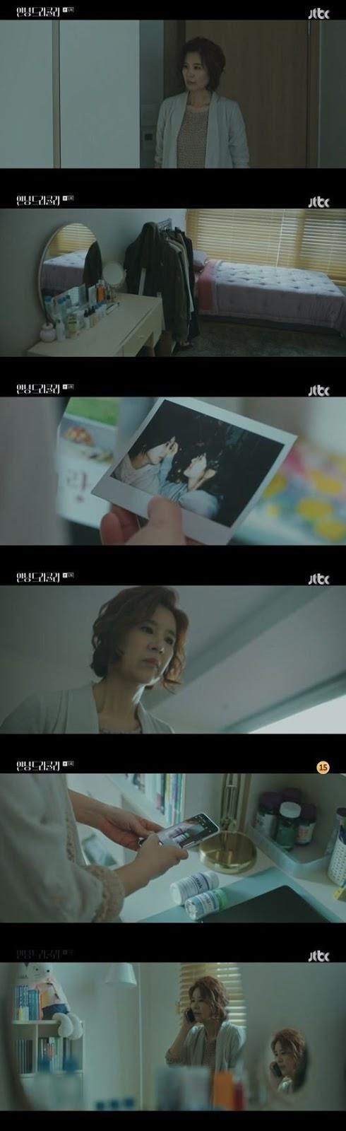 Seohyun 'Hello Dracula' dizisinde lezbiyen bir karakteri canlandırıyor
