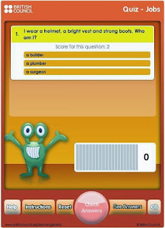 https://learnenglishkids.britishcouncil.org/archived-word-games/word-quiz/jobs