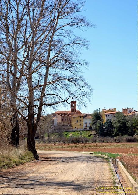 torrebaja-valencia-vega-turia-caserio
