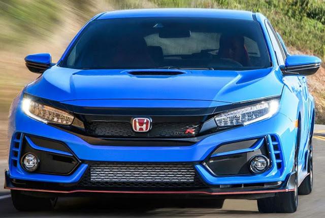 2020-honda-civic-type-r-blue