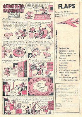 El Campeón 2ª nº 78(4-9-1961)