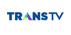 Frekuensi Trans Tv Terbaru 2019 TP Telkom 4