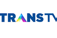 Frekuensi Trans Tv Terbaru 2020 TP Telkom 4