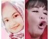 Plakkk!!! Komentar Maudy Asmara Menampar Keras Bacot Dewi Tanjung