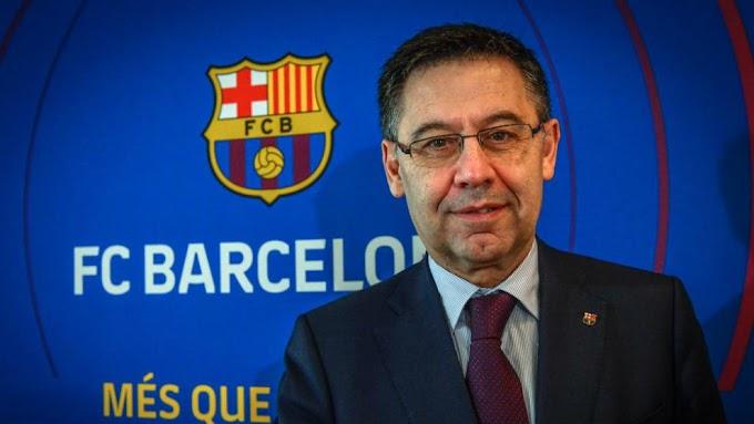 Barcelona identify Premier League star as Lautaro Martinez replacement