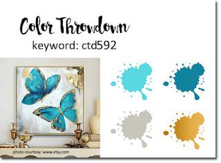 https://colorthrowdown.blogspot.com/2020/05/color-throwdown-592.html