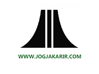 Loker Wilayah Jogja, Klaten, Magelang & Purworejo Juni 2021 di PT Samku Glove Indonesia