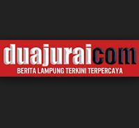 Lowongan Kerja Lampung di Portal Berita Duajurai Terbaru Juli 2016